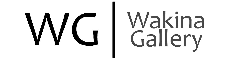 Wakina Gallery